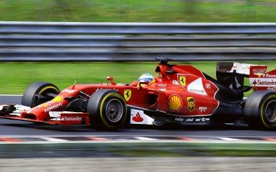 British Grand Prix 2021