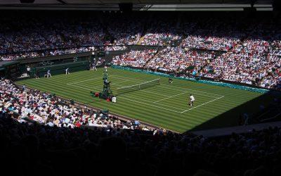 Wimbledon Hospitality