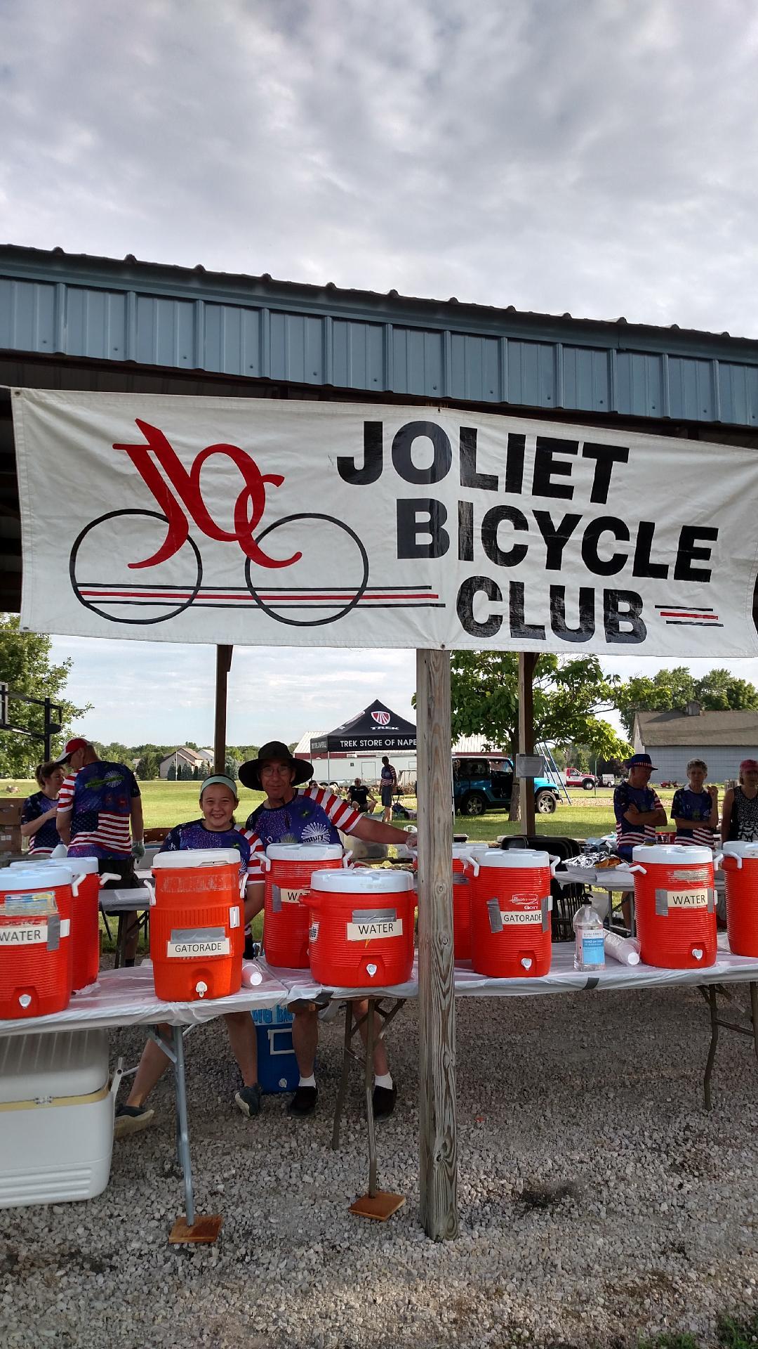 2019 July 4th Photos > JolietBicycleClub com