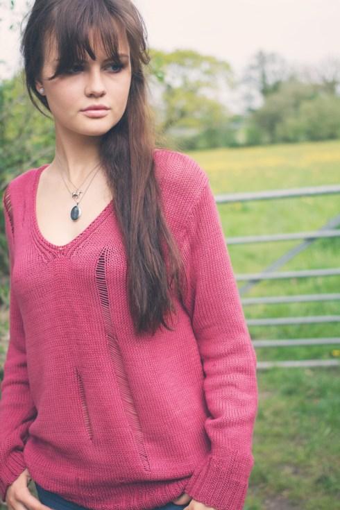 ladder-detail-sweater