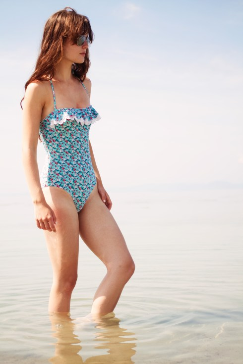 ditsy-floral-swimsuit