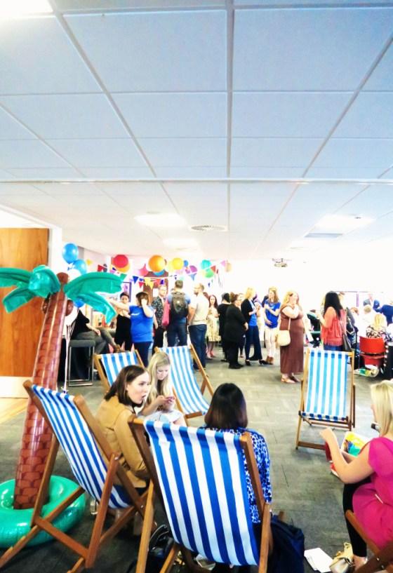 jet2sunchester-blogger-event