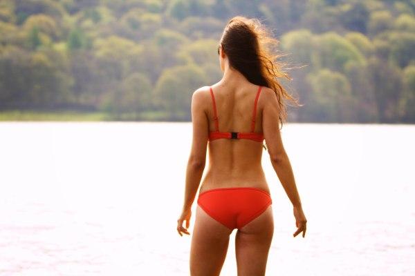 triangl-bikini-from-back