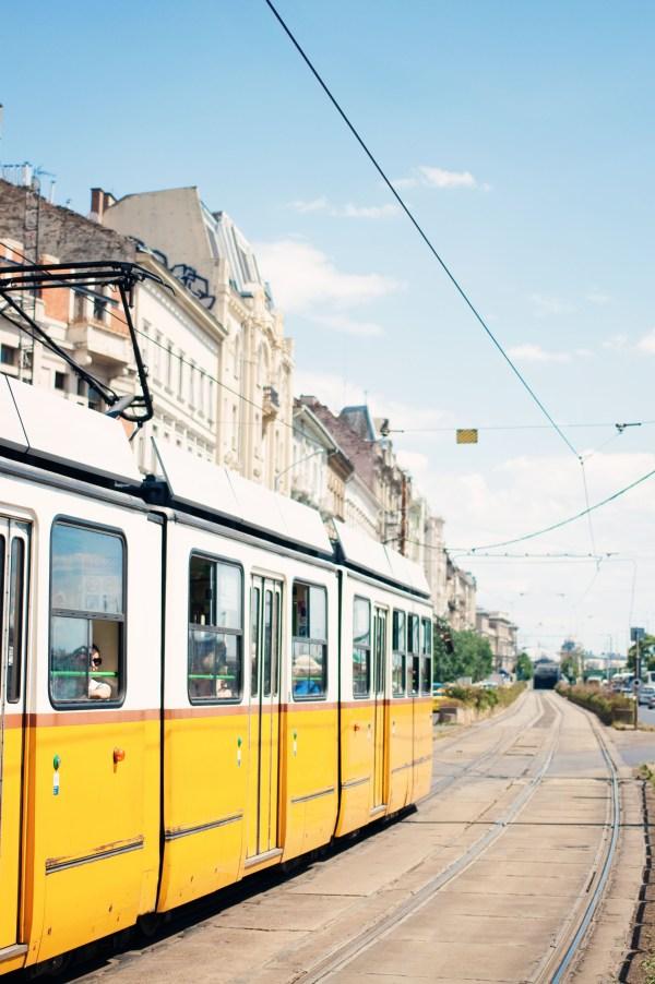 metro-2-budapest