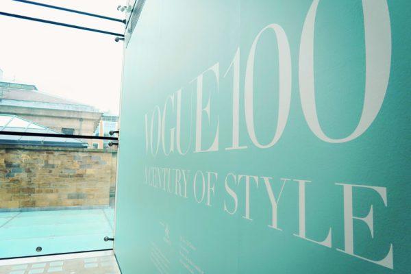vogue-fashion-exhobition