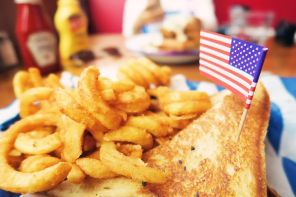 american-diner-manchester