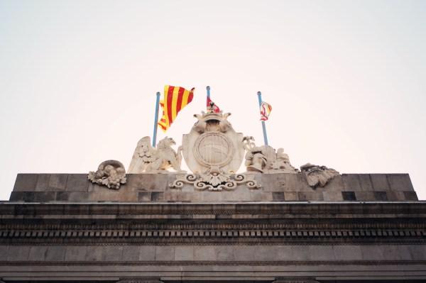 catalan-flag
