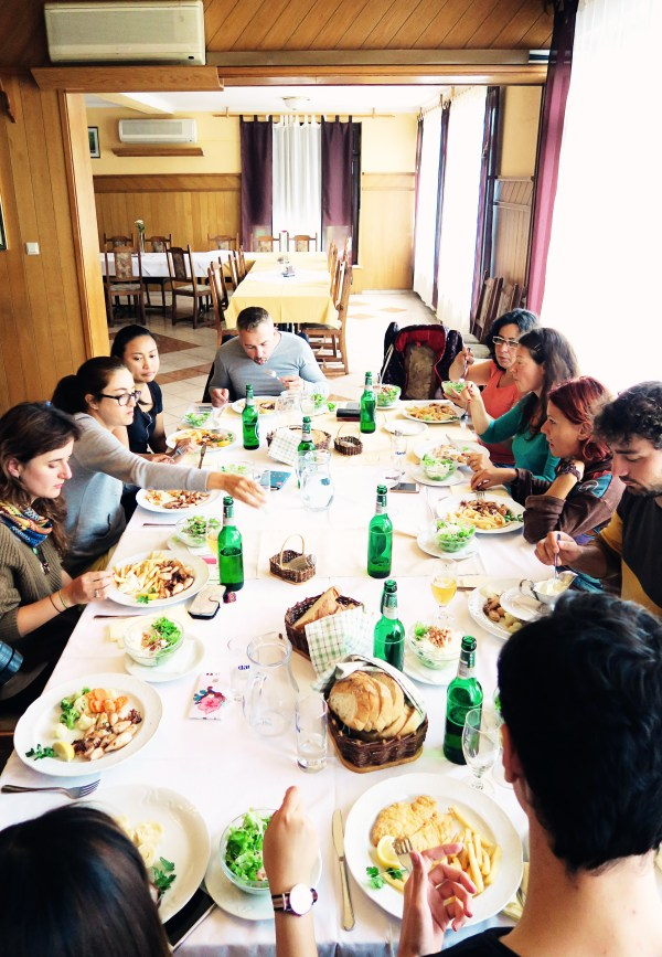 group-lunch