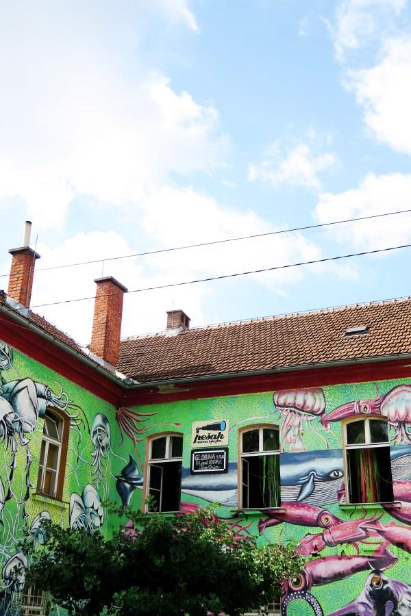 street-art-culture-ljubljana
