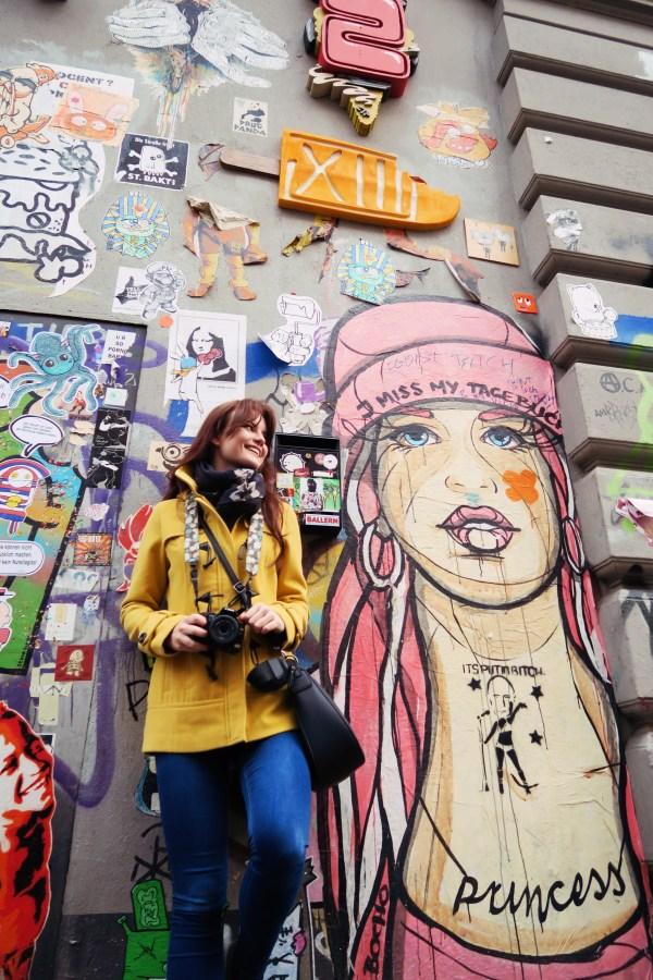 street-art-hamburg