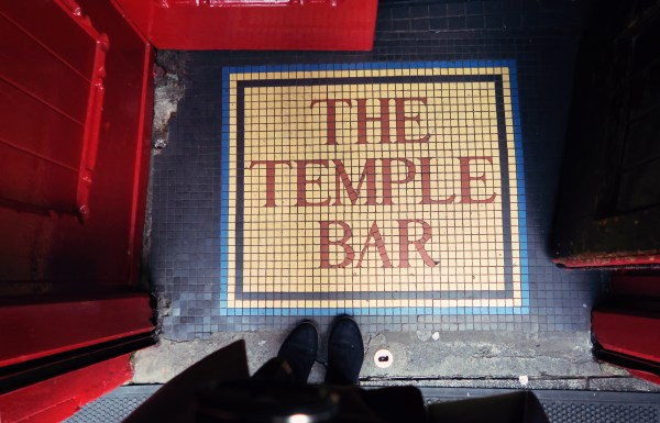 the-temple-bar-pub
