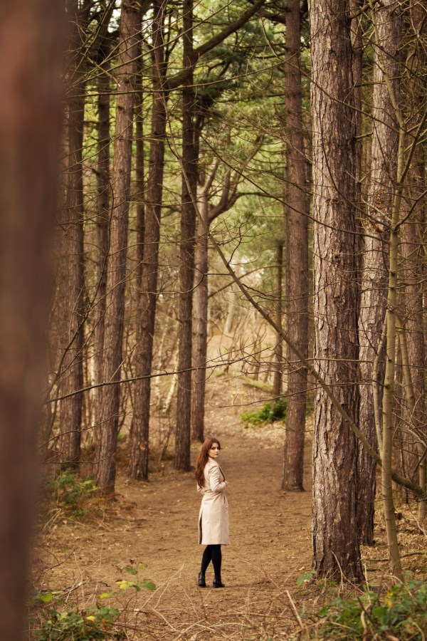 formby-beach-forest