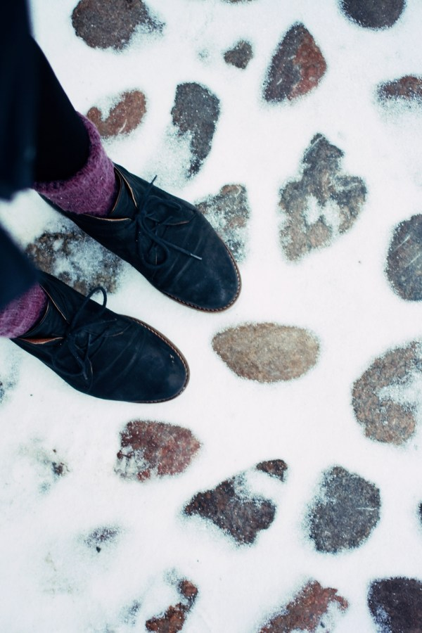 snowy-cobbles-boots-and-socks