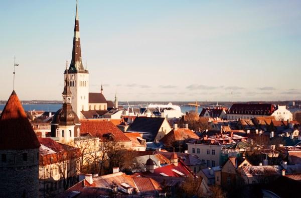 view-over-rooftops-tallinn