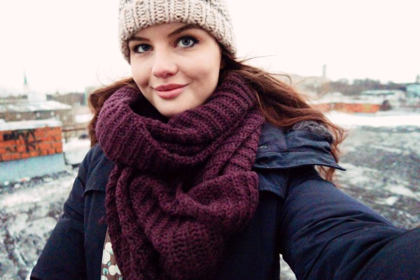 winter-city-break-selfie