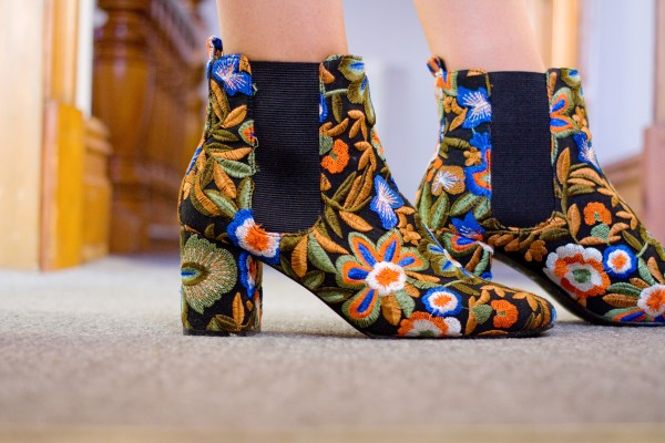 marks-and-spencer-embroidered-boots
