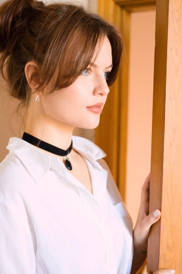 soft-light-portrait