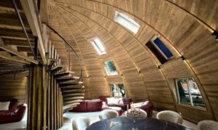 igloo-russe-architecture-maison-skydome-04