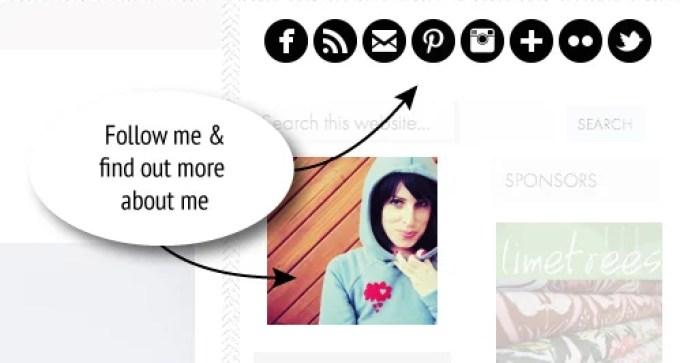 socialmedia_me