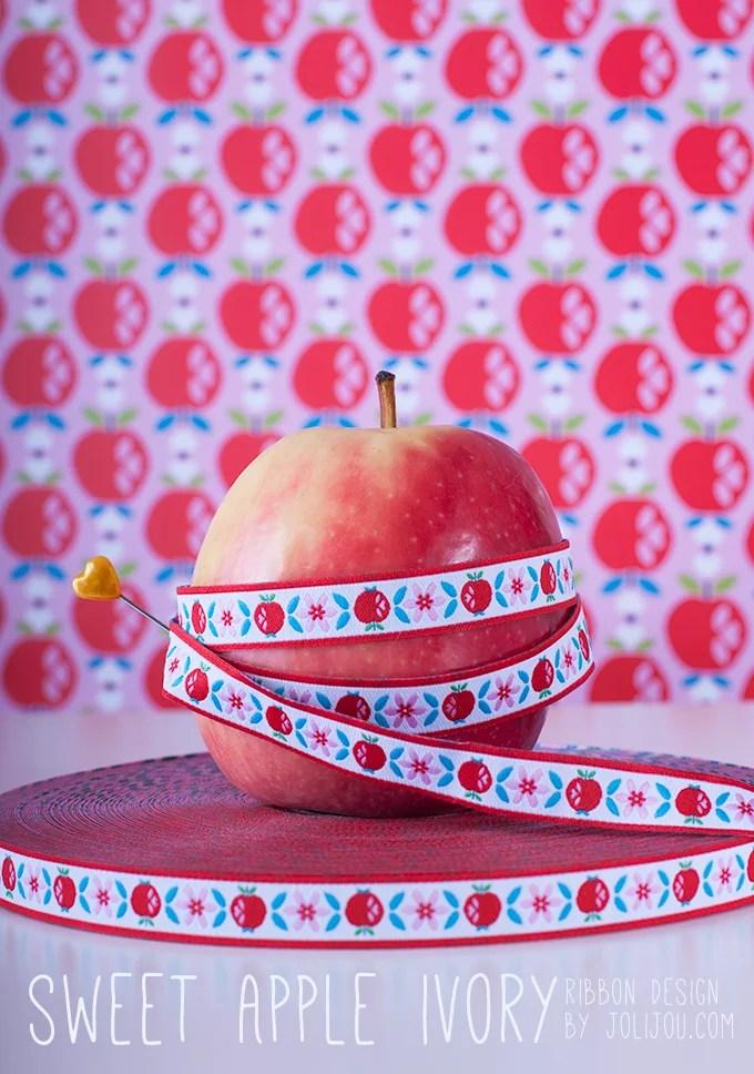 sweet_apple_ivory