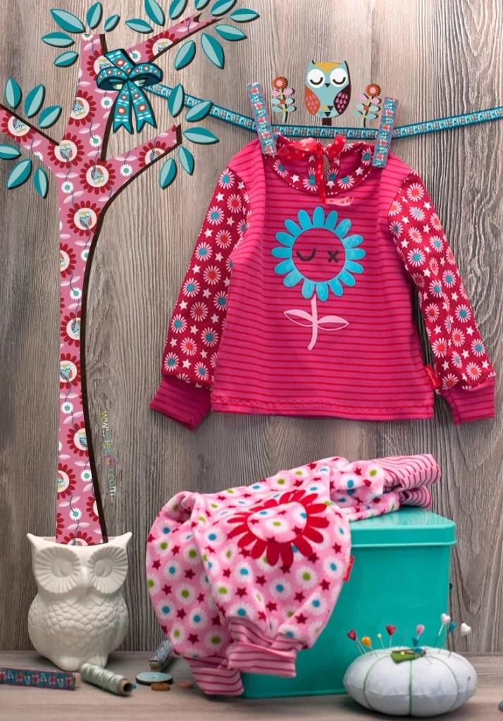 make-a-wish-rot-pink-und-plotterdatei