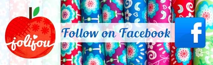 facebook-follow-2