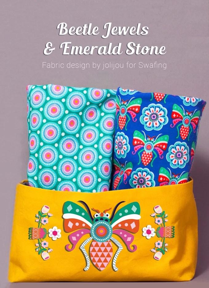 Beetle-Jewels-emerald-stone