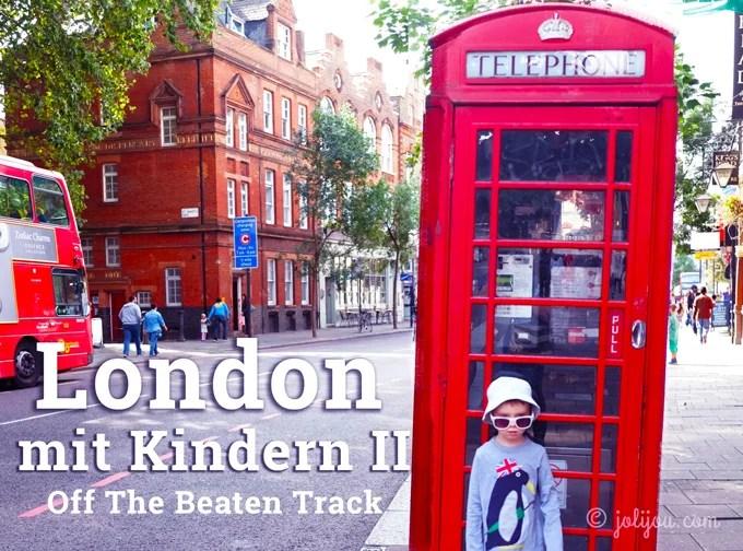 london-kinder-2-off-the-beaten-track
