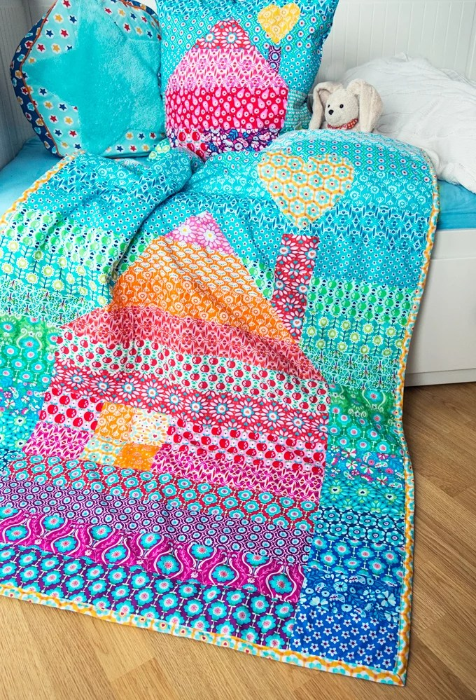 quilt-house-love-
