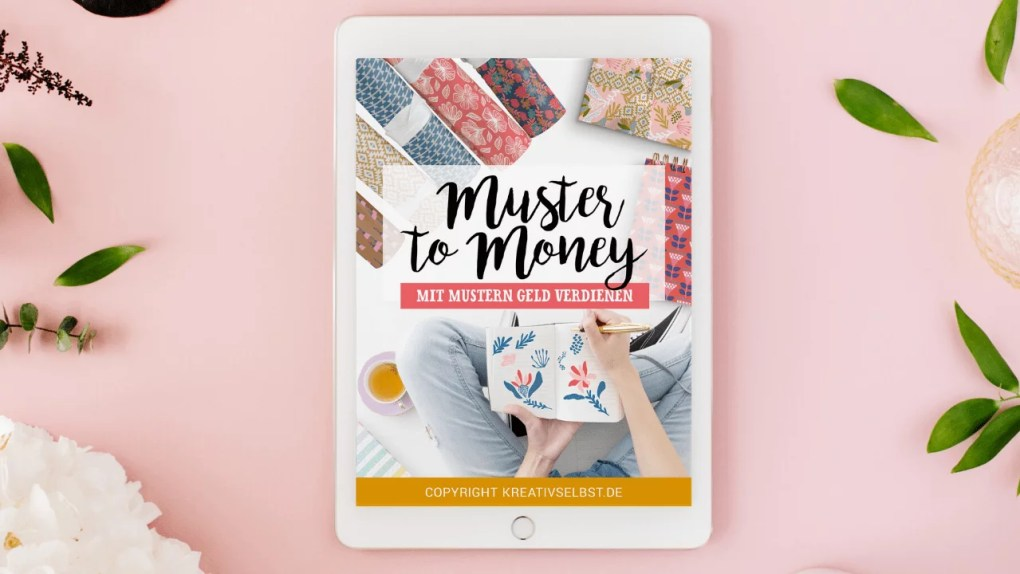 muster to money