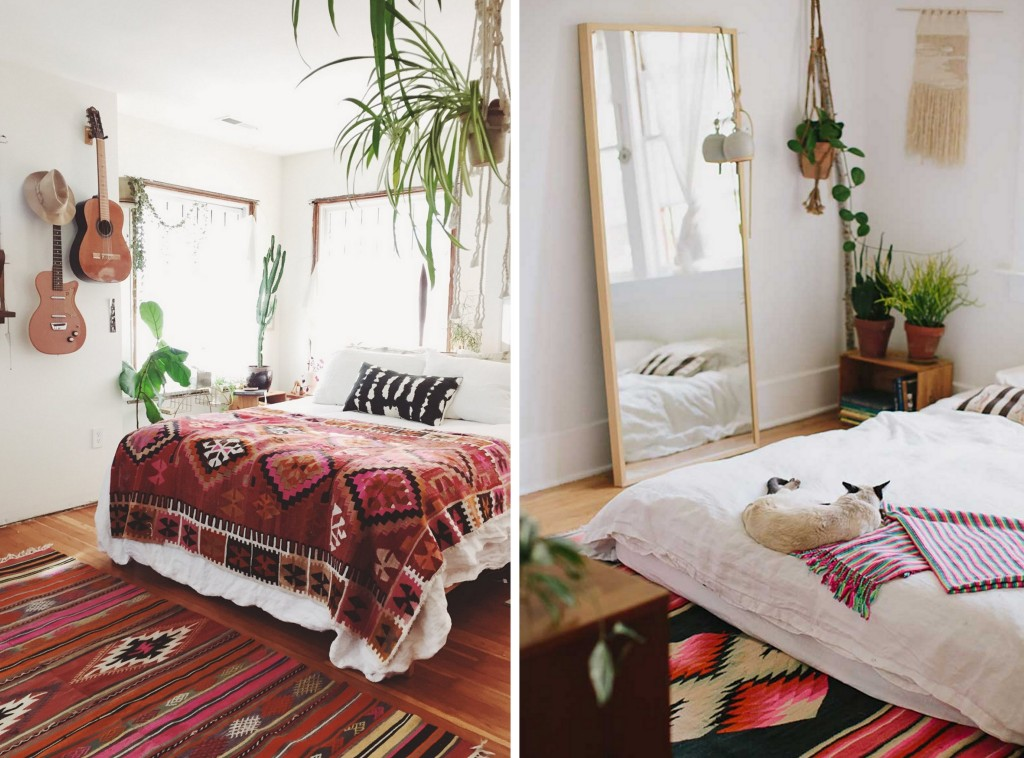 Deco Chambre Fabulous Ucinput Typehidden Avenant