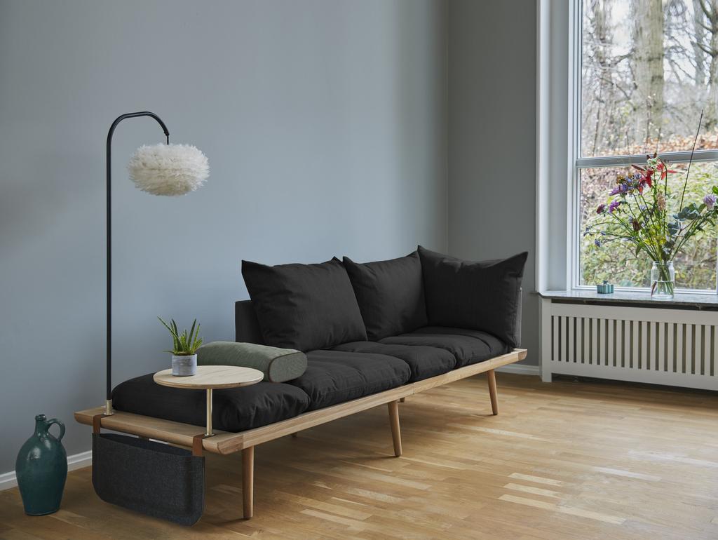 Furniture Feelings Les Meubles Gain De Place D Umage Joli Place