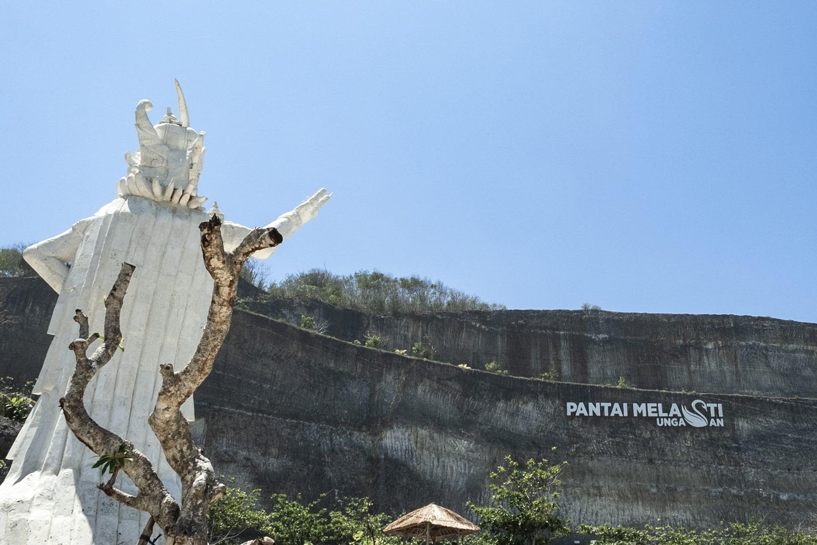 Bali : Itinéraire, 15 jours sur l'île des Dieux | joliscarnets.net