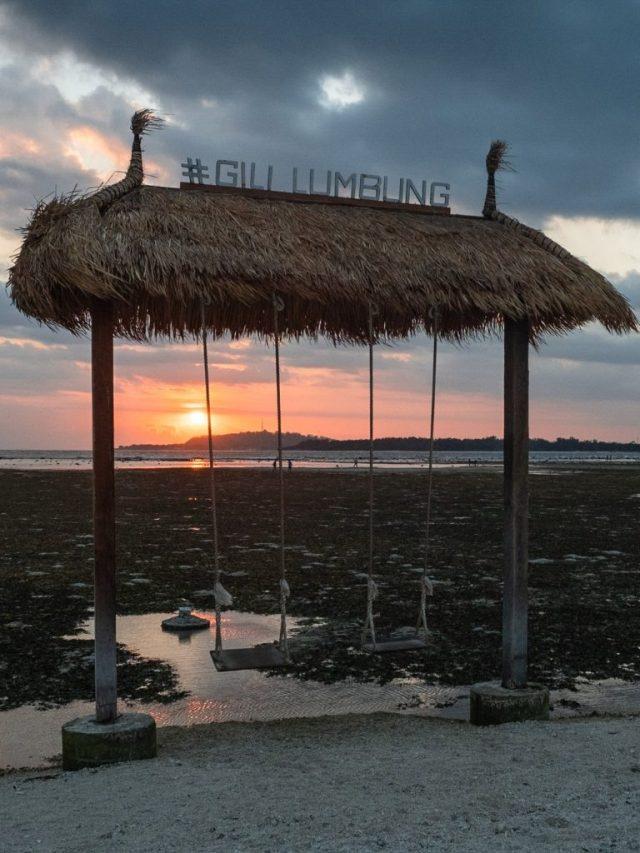 Bali : Guide Pratique pour 15 jours de Road Trip | joliscarnets.net