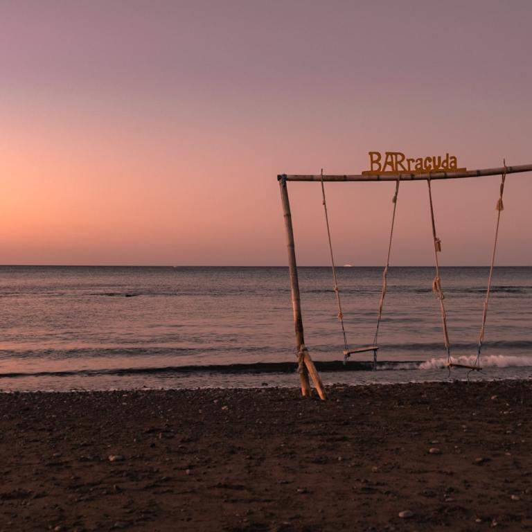 Bali : Guide Pratique pour 15 Jours de Road Trip | Jolis Carnets