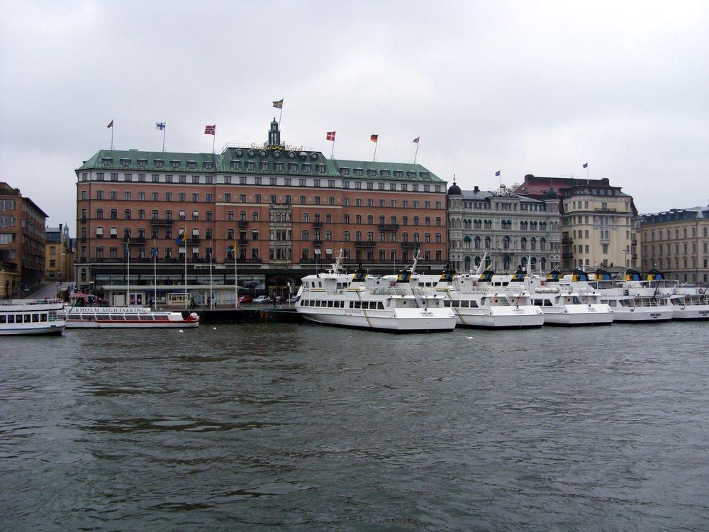 Stockholm Suede (10)