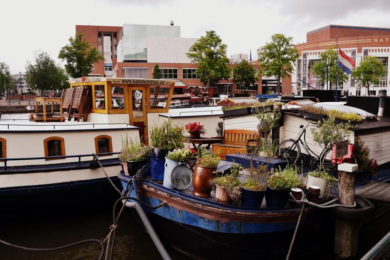 bateaux Amsterdam (8)
