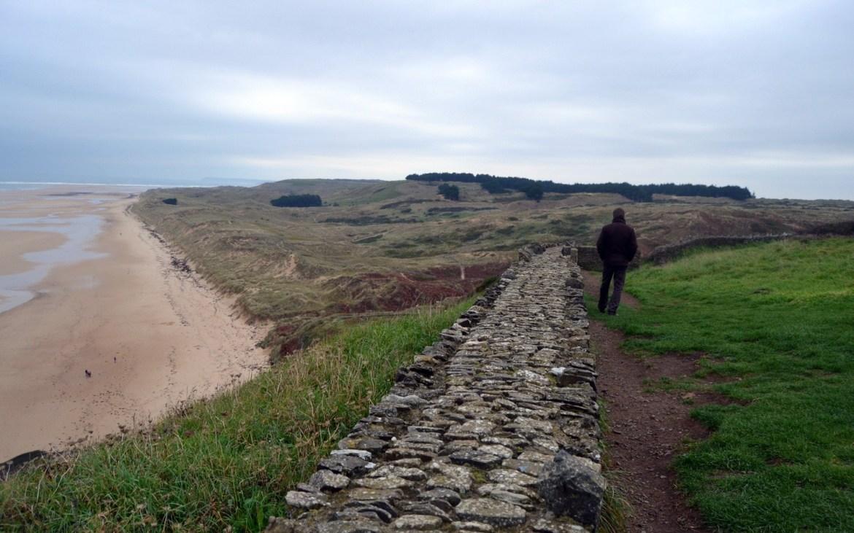 Cap Carteret (7) 6 idées de lieux à voir dans le Cotentin