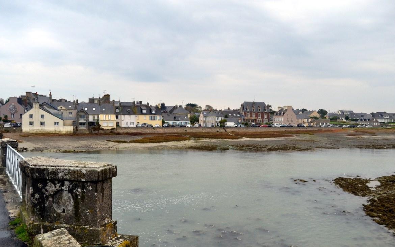 Portbail Cotentin Manche (8)