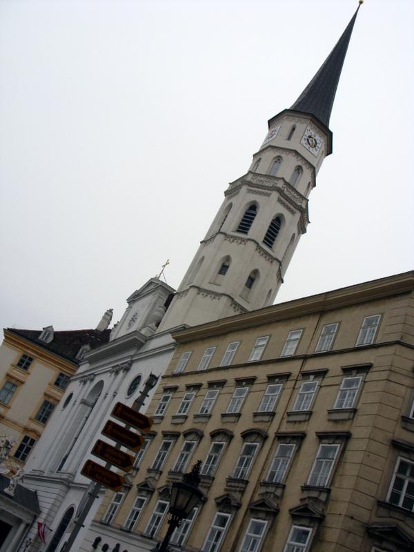 rue de Vienne en Autriche (7)