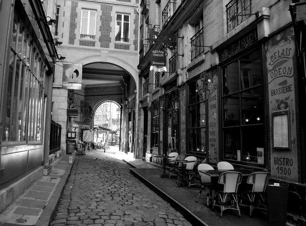 balade photographique St Germain des Pres (6)