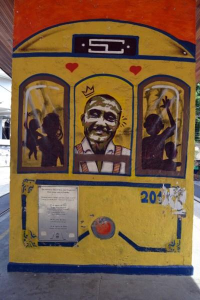 Street Art Rio (8)
