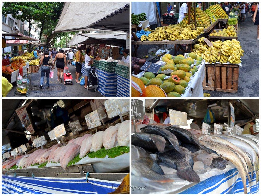 marché copacabanna