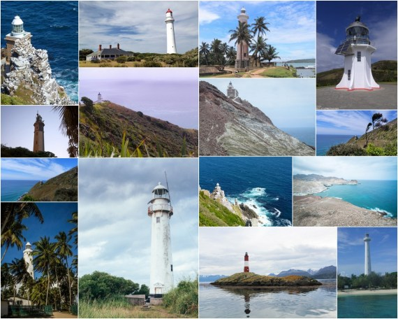 phares-du-monde-blog-voyage
