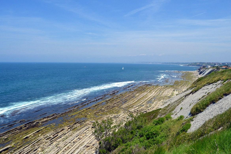 Notre semaine en famille au Pays Basque  #Paysbasque #Hendaye #Biarritz
