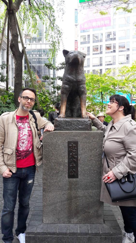 premier voyage au japon conseils
