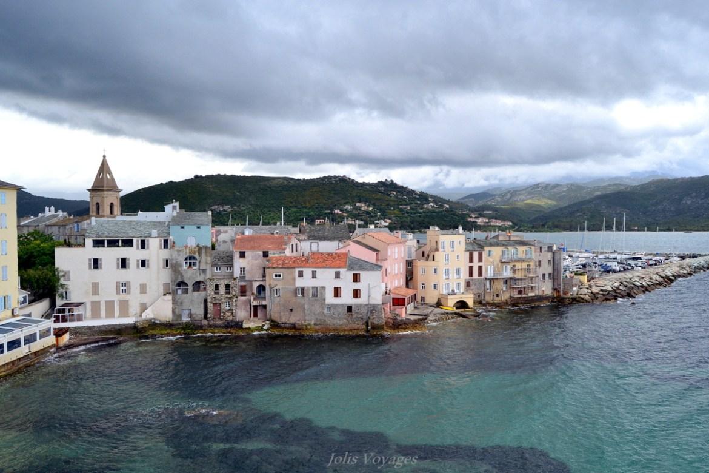 10 idees pour decouvrir la Haute Corse St Florent #Corse #Plage #France #Voyage
