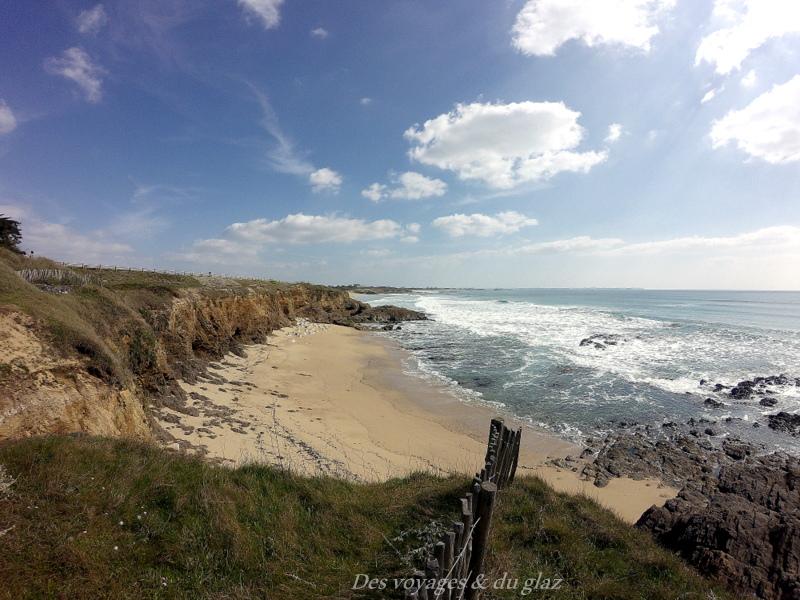 50 experiences a vivre en Bretagne #Bretagne #bzh #Breizh