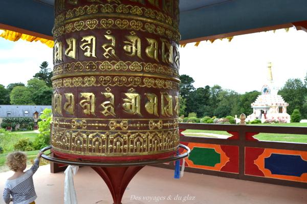 #temple #bouddhisme
