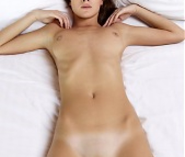 Hegre Art Rated  Nude Site In The World